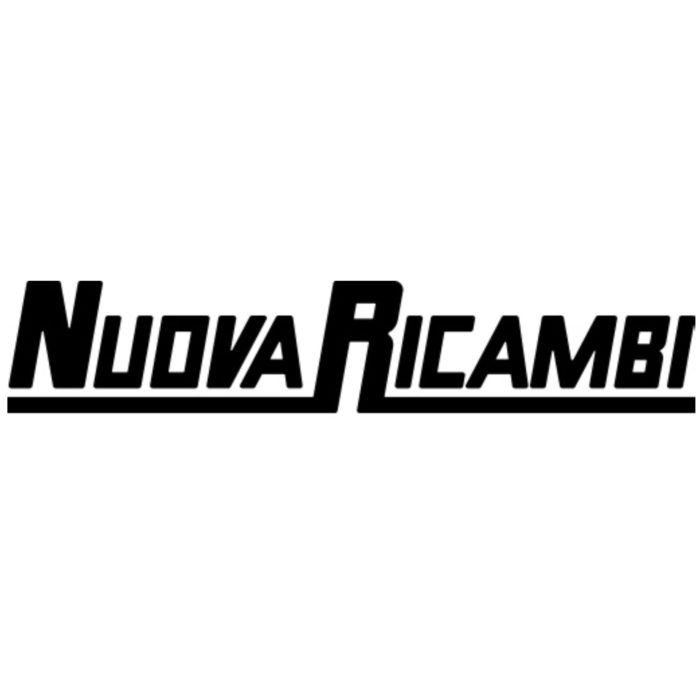NuovaRicambi