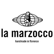 Кофемашины La marzocco