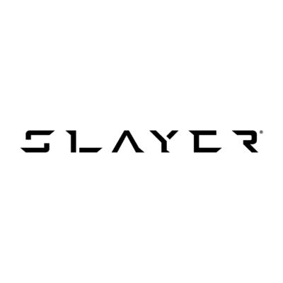 Кофемашины Slayer